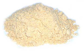 Maca Root Powder 1oz - HMACRP
