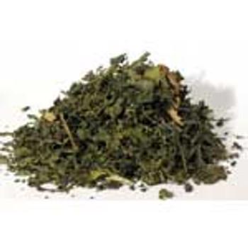 "1 Lb Nettle ""stinging"" Leaf Cut (urtica Dioica)"