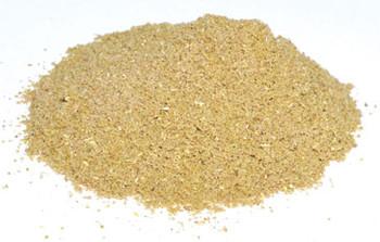 Anise Seed Powder 1oz