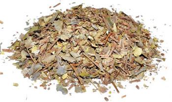 Squawvine Herb Cut 1oz