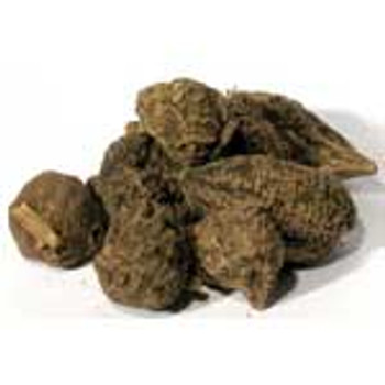 1 Lb High John Root Whole (ipomoea Jalapa)
