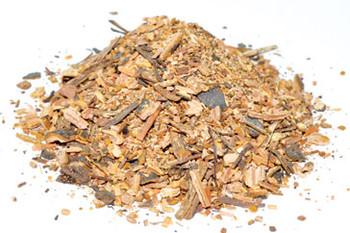 Sarsaparilla Root Cut 2oz