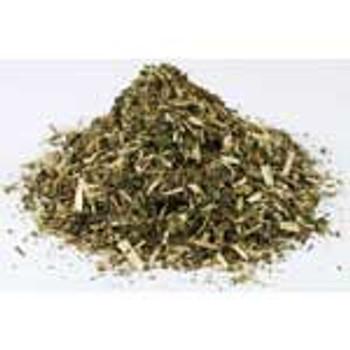 1 Lb Meadowsweet Cut (filipendula Ulmaria)