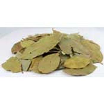 1 Lb Bay Leaves Whole (laurus Nobilis)