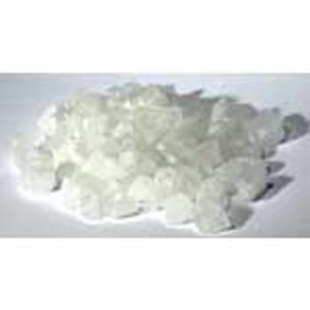 25 Lb Sea Salt Coarse