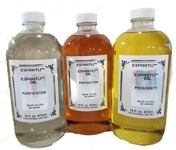 16oz Eucalyptus Oil