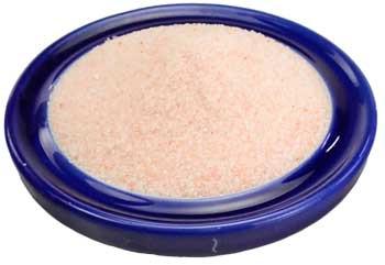 Himalayan Pink Saltt X-fine 2oz Gourment