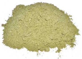 """Nettle """"stinging"""" Leaf Powder 1oz  (urtica Dioica)"""
