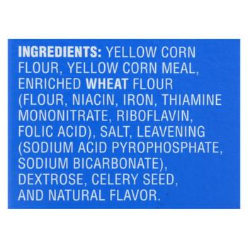 Mccormick, Golden Dipt, Seafood Fry Mix - Case Of 8 - 10 Oz