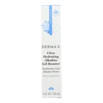 Derma E - Alk Bstr Serum Hydrating - 1 Each - 1 Oz