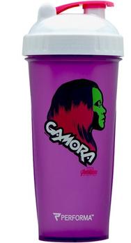 Perfect Shaker - Shaker - Gamora - 28 Oz.