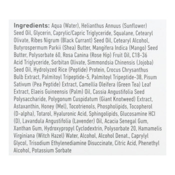 Mychelle Dermaceuticals - Cream Supreme Polyp Unsce - 1 Each 1-1.2 Oz