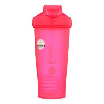 Blender Bottle - Blenderbottle Classic 28 Oz Asst - Case Of 8-1 Ct