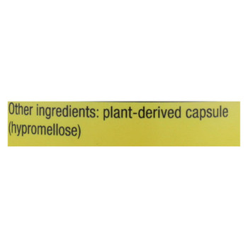 Nature's Way - Cayenne Extra Hot - 100 Capsules