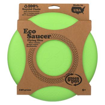 Green Toys Eco Saucer