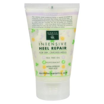 Earth Therapeutics Intensive Heel Repair - 4 Oz