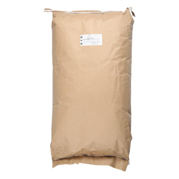 Bulk Grains - Rye - Organic - Whole Berry - Case Of 50 Lbs