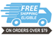 free-shipping-eligible-75.png