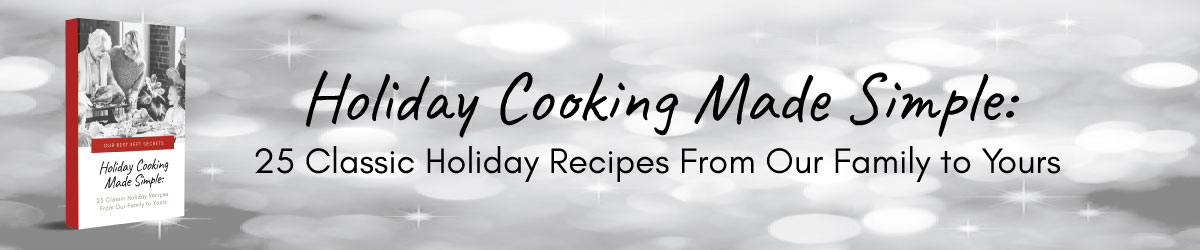 holiday-recipes-book-banner.jpg