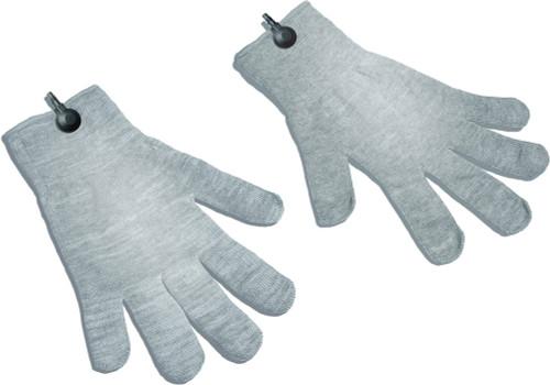 Stimex Electrode Gloves