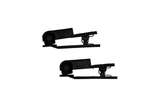 Auricular Clips (pk2)