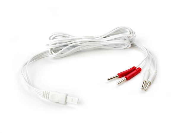 Easy  & Flexi TENS 4 electrode lead