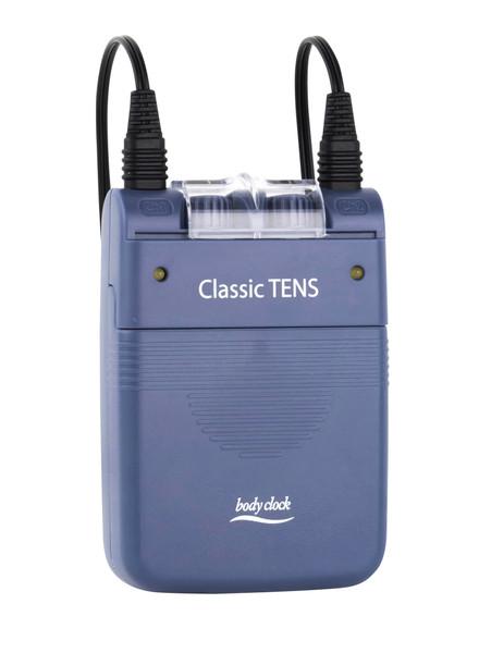 Classic TENS Unit