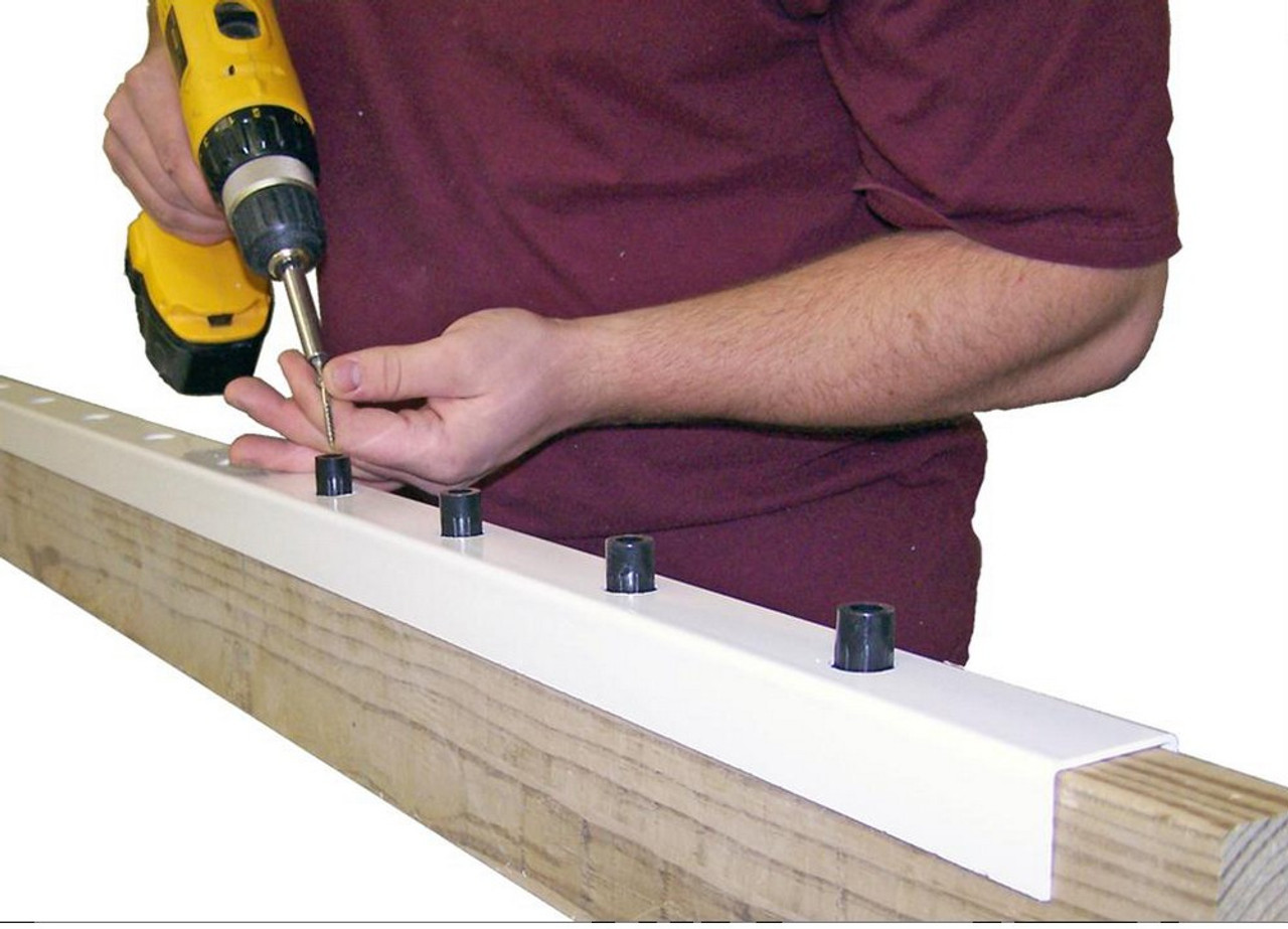 DecKorators 6'  Baluster Installation Tool