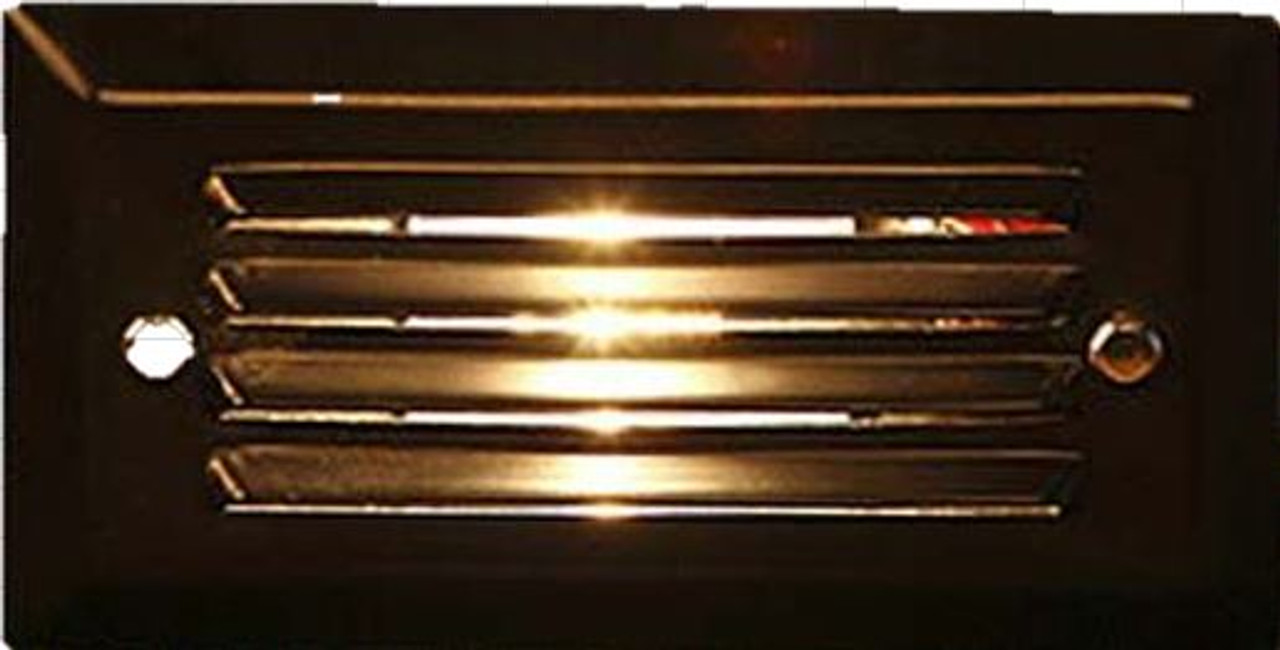 Aurora Pyxis Riser Light Bronze