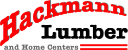 Hackmann Lumber and Home Centers