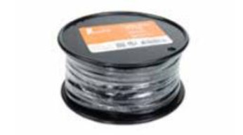 FortressAccents Low Voltage 18-2 Wire