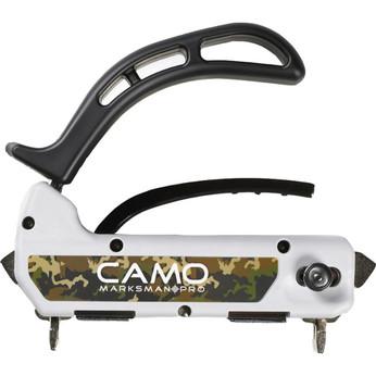 Camo Marksman Pro-NB Tool