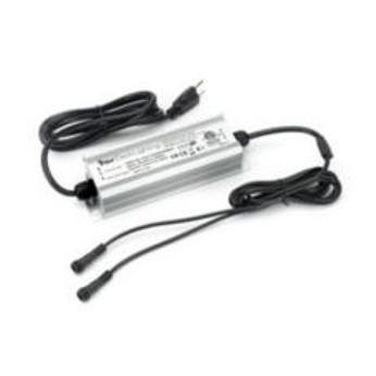 Trex LED 100-watt Transformer
