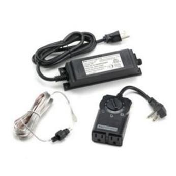 Trex LED 30-watt Transformer