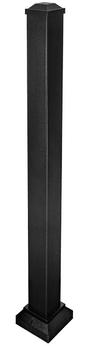 TimberTech Impression Express 3x3 Post Kit