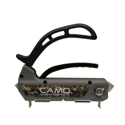 Camo Marksman Pro-X1 Fastening Tool