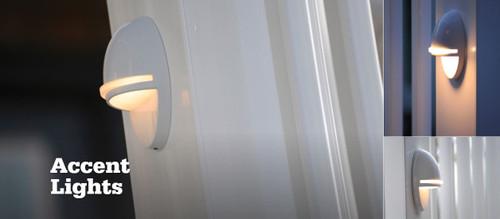 TimberTech Accent Light