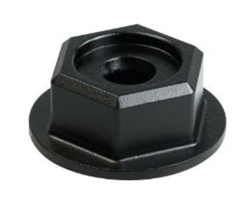 SIMPSON Strong-Tie Ornamental Hex Head Washer