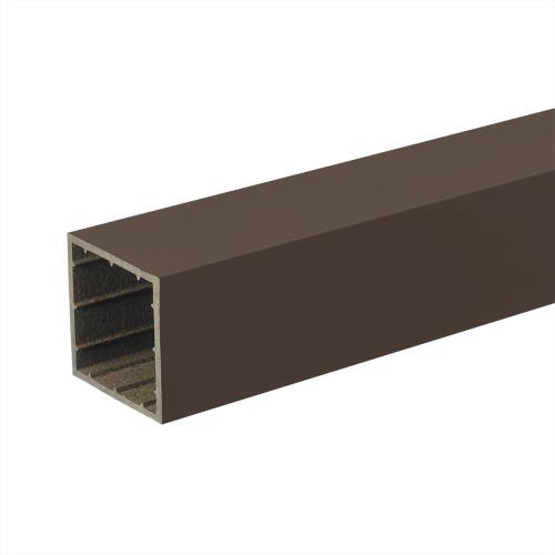 TimberTech 4x4 Post Sleeve
