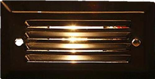 Aurora Pyxis Riser Light Bronze