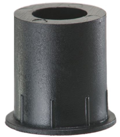 DecKorators Round Flat Baluster Connector