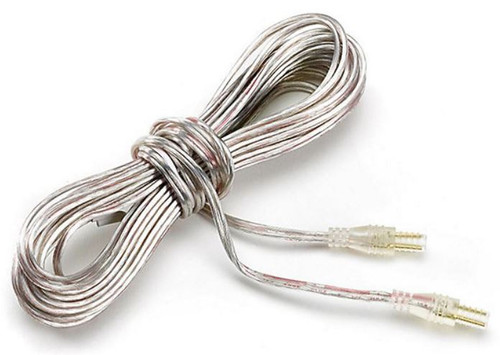 Trex Outdoor Lighting LightHub Extension Cable Male/Male