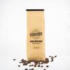 Baltic Mornings Breakfast Blend Coffee