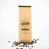 Colombian Organic Coffee