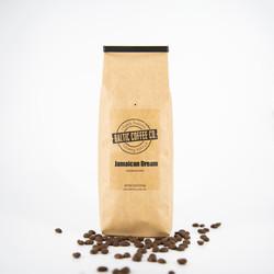 Jamaican Dream Coffee