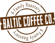 Baltic Coffee Company