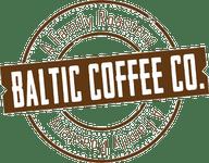 Baltic Coffee Company