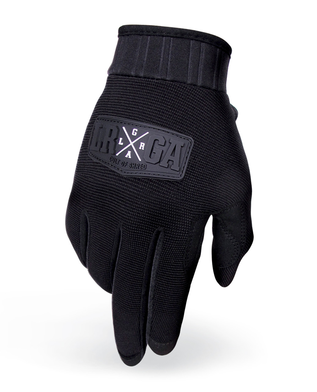 C/S Series Gloves