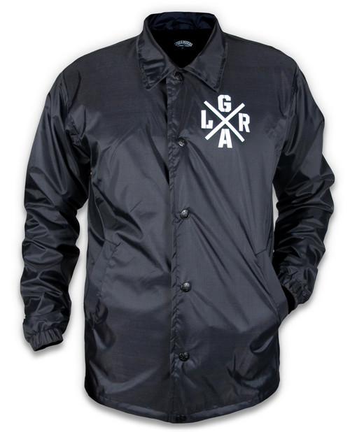 ALLIANCE WINDBREAKER