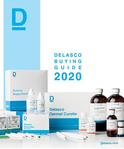 2020-catalog-web-image-v3.jpg